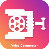 Video Compressor icon