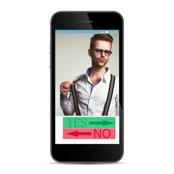 FREE Badoo Dating & chat - Meet New People Tips screenshot 1