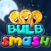 Bulb Smash icon