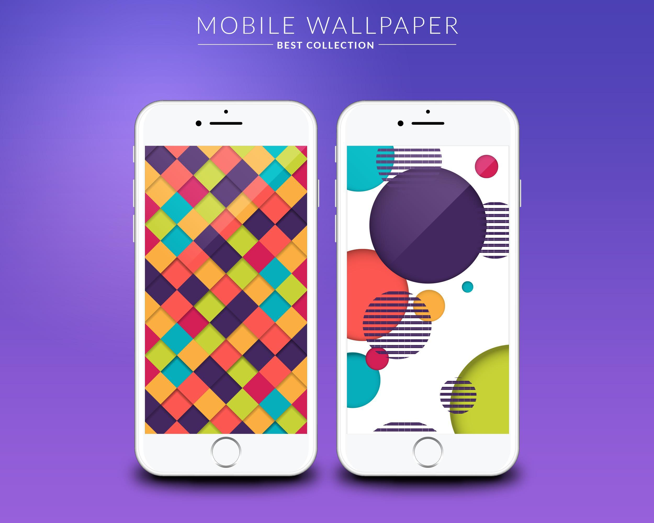 Hd Wallpapers Wallpaper For Mobile 3d Wallpaper For
