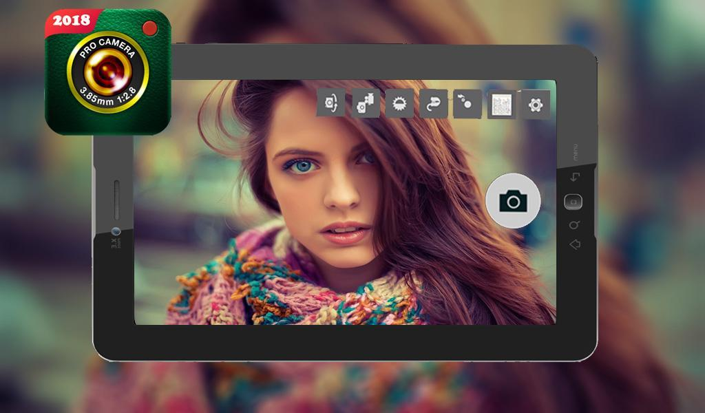 BEST HD Camera Pro 2018 for Android - APK Download