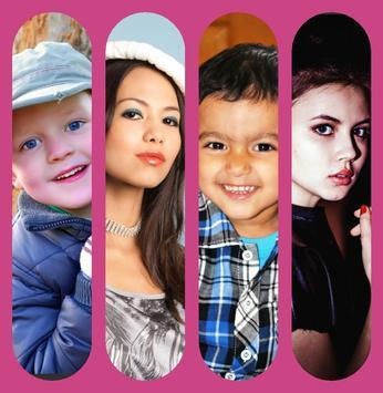 Photo Collage Creator apk screenshot
