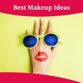 Best Makeup Ideas icon