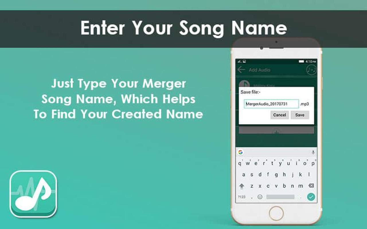 mp3 joiner apk download for android