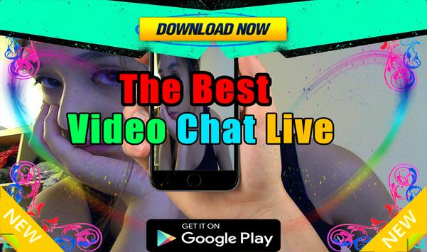 hot Camfrog live tips apk screenshot