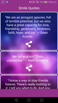 Quotes And Sayings Whatsapp Status For Android Apk Download