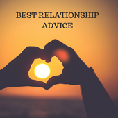 Relationship Advice Tips icon