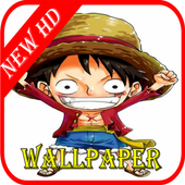 Monkey D Luffy For Android Apk Download