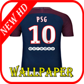 Paris Saintgermain Wallpaper Football Logo Club For Android Apk Download