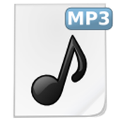 Free Mp3 Downloads icon