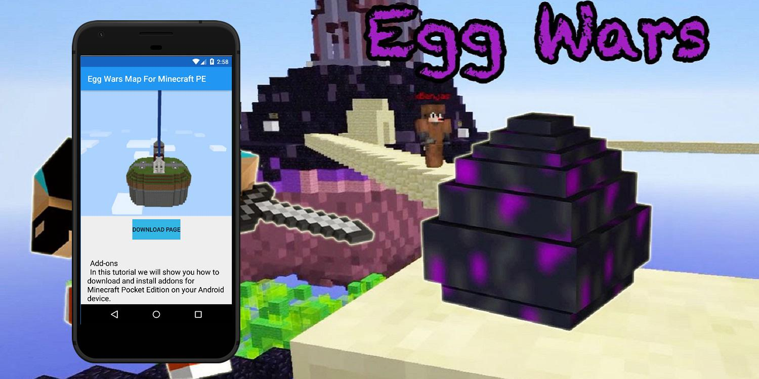 how to download maps on minecraft pe for free
