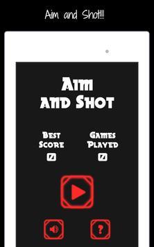 Aim and Shot screenshot 13