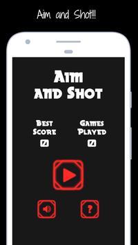 Aim and Shot screenshot 3