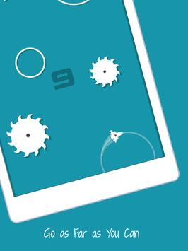 Aim and Shot screenshot 7