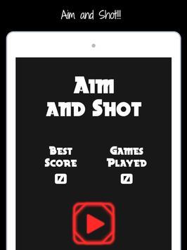 Aim and Shot screenshot 8