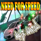 New Nfs Most Wanted 2017 Best Cheat icon