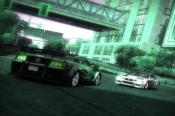 New Nfs Most Wanted 2017 Best Cheat for Android - APK Download