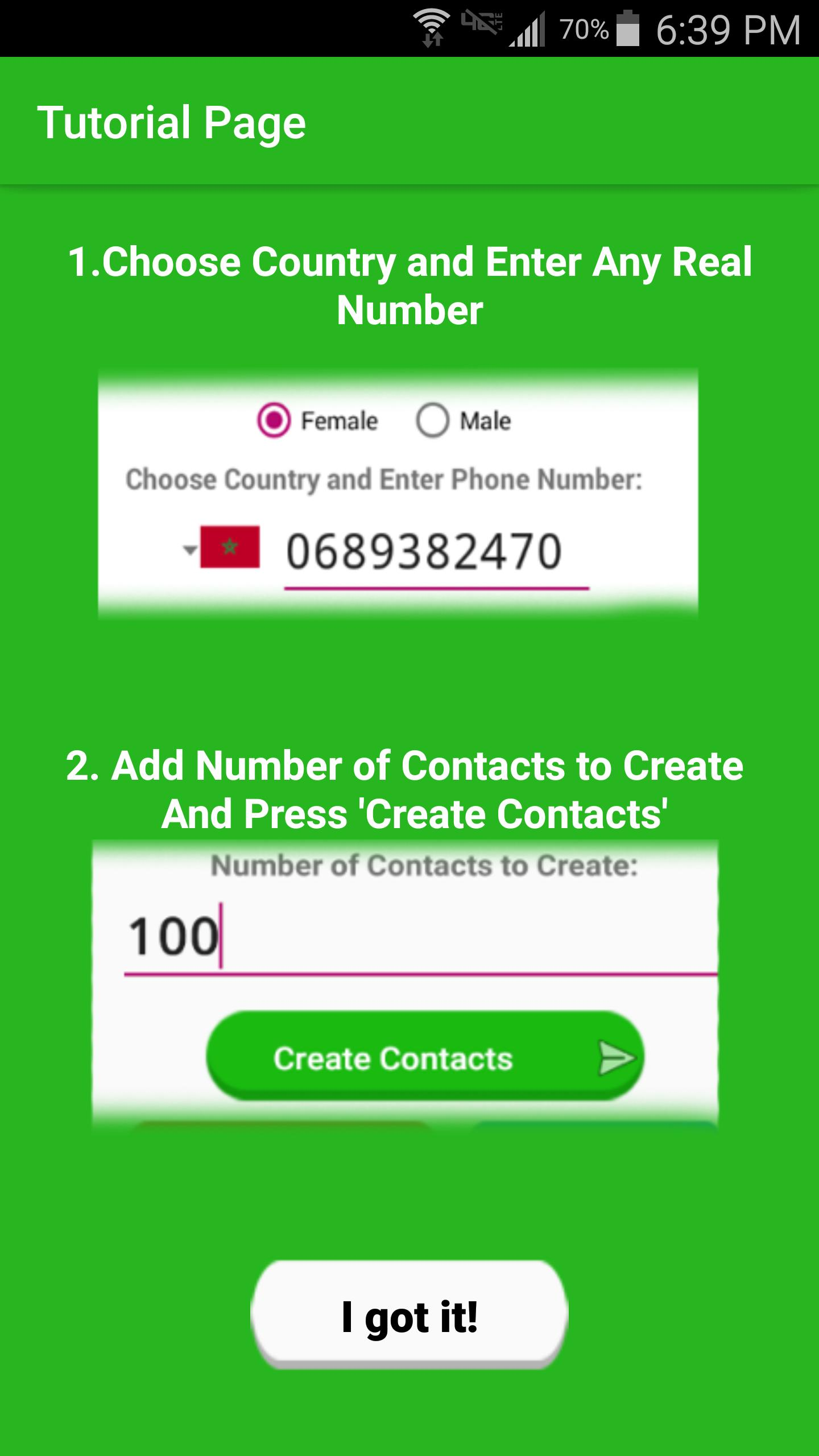 Friend Search For WhatsApp for Android - APK Download