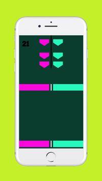 Angular Colors screenshot 3