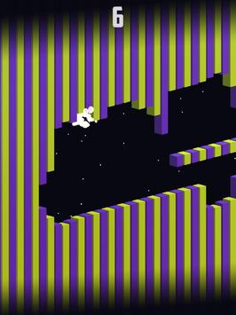 Gravity Flip screenshot 9