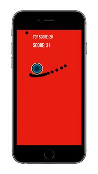 Hold by Dots screenshot 1