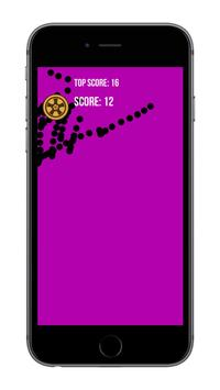 Hold by Dots screenshot 4