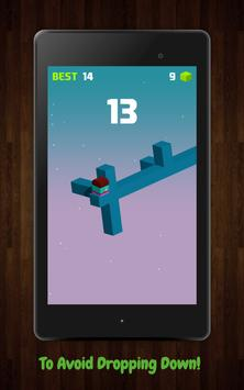 Sky Walking screenshot 12