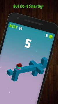 Sky Walking screenshot 1