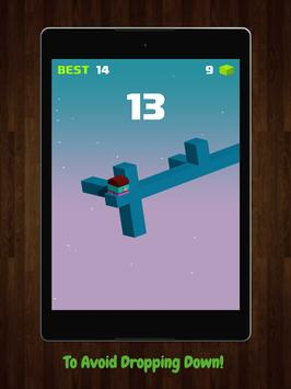 Sky Walking screenshot 7