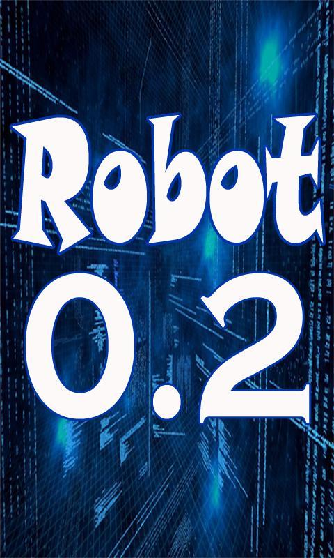 20 robot movie trailer songs video apk download free