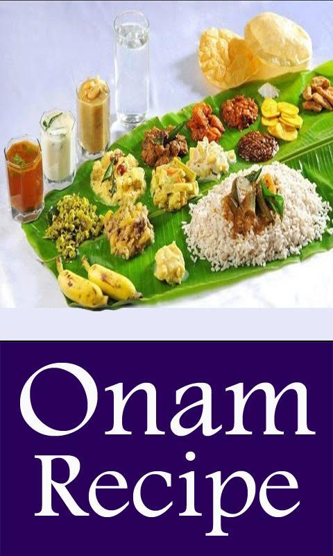Onam sadhya recipes app videos descarga apk gratis comer y beber onam sadhya recipes app videos poster forumfinder Images