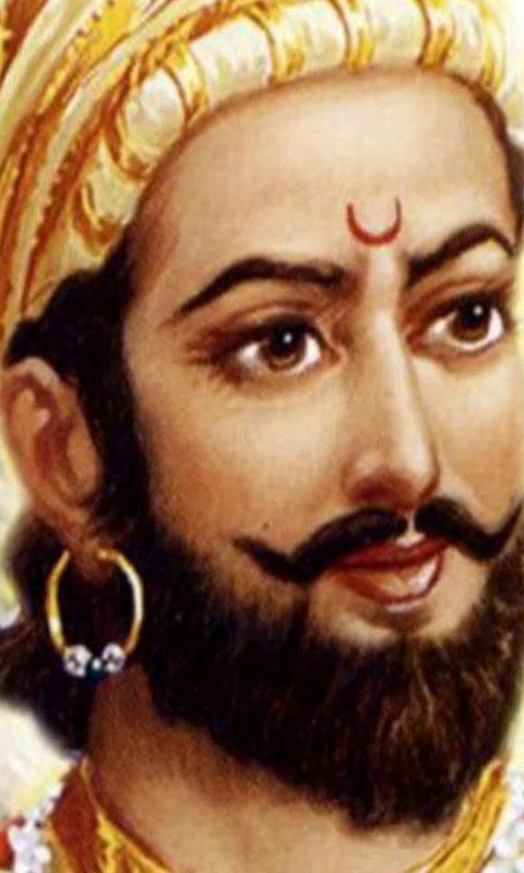 Shivaji Maharaj Whatsapp Video Status App Songs For Android