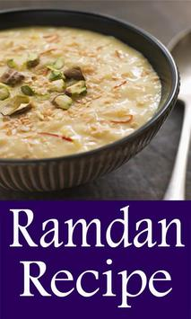 Ramadan recipes app videos for android apk download ramadan recipes app videos poster forumfinder Images