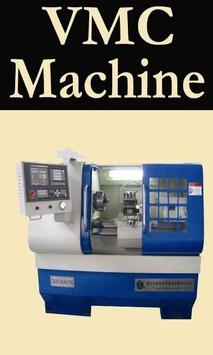 VMC Machine Programming And Operating App Videos poster