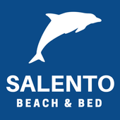 Salento icon