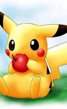 Best Hd Pokemon Art Wallpapers For Android Apk Download