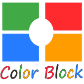 Switch Color Ball icon