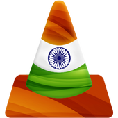 Indian VLC Player icon