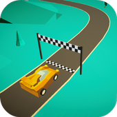 Car Racing Multiplayer icon