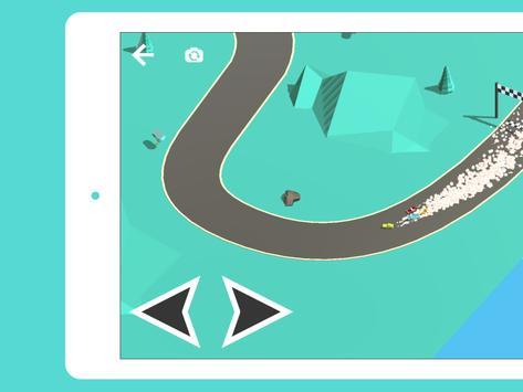 Car Racing Multiplayer screenshot 7