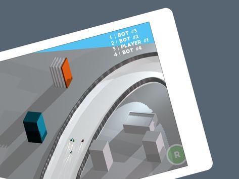Car Racing Multiplayer screenshot 8
