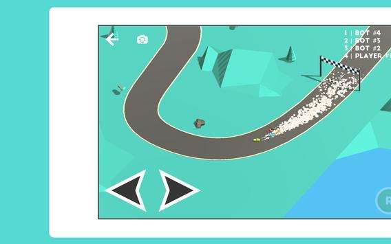 Car Racing Multiplayer screenshot 12
