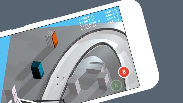 Car Racing Multiplayer screenshot 3