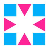 Shape Jape icon