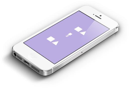 Shape Jape screenshot 2