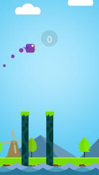 Crazy Birds apk screenshot