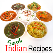 South indian food recipes apk download free lifestyle app for south indian food recipes apk forumfinder Images