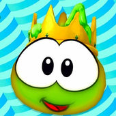 Guide MeepCity ROBLOX icon
