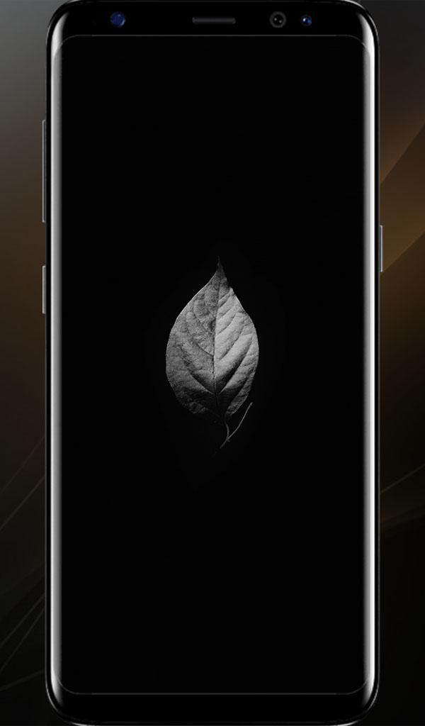 4k Black Wallpaper For Android Apk Download