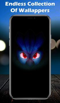 Wallpaper For Phone X HD screenshot 5